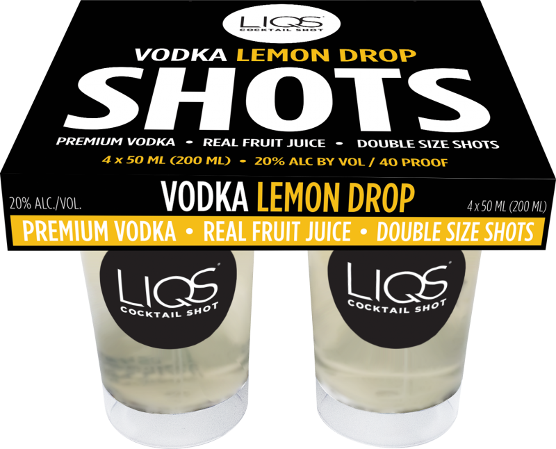 LIQS-4Pack-All-Lemondrop-800x646